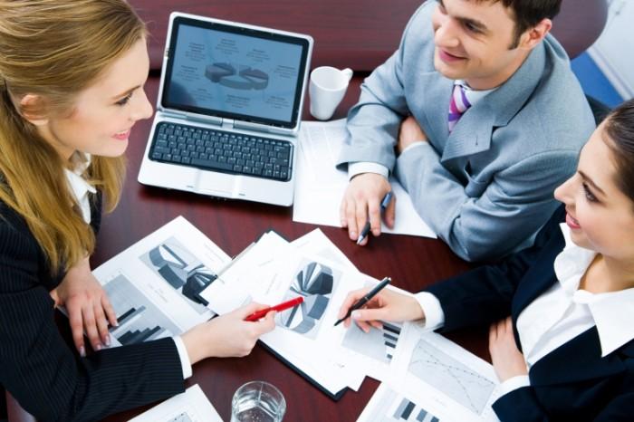 19 правил бизнес-этикета, которые вы должны знать